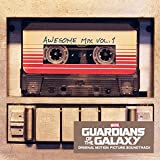 Guardians of the Galaxy: Awesome Mix Vol.1