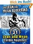 The Lean and Mean Blueprint: 31 Lean...