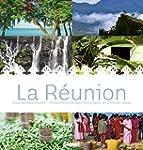 La R�union