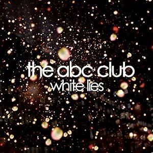 White Lies EP