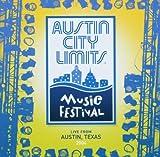 echange, troc Various Artists - Austin City Limits Festival