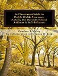 A Classroom Guide to Ralph Waldo Emer...