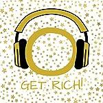 Get Rich! Reichtum, Wohlstand und Fülle manifestieren mit Hypnose   Kim Fleckenstein