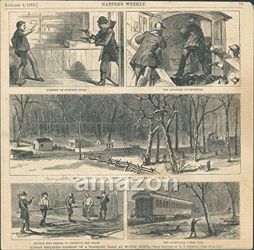 kansas-brigands-robbery-of-a-railroad-train-at-muncie-siding-aks-538
