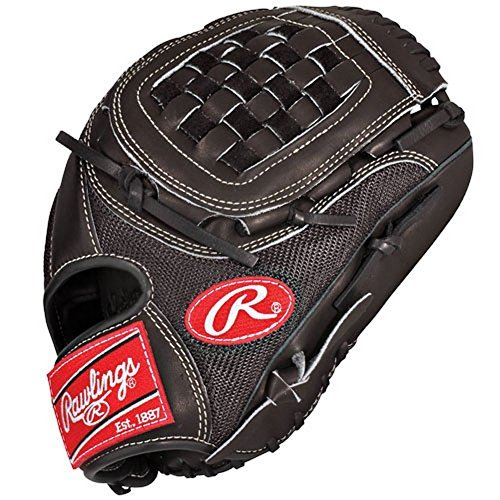 rawlings-heart-of-the-hide-pro-mesh-pitchers-baseball-glove-right-hand-throw-pro12dm-handorientation