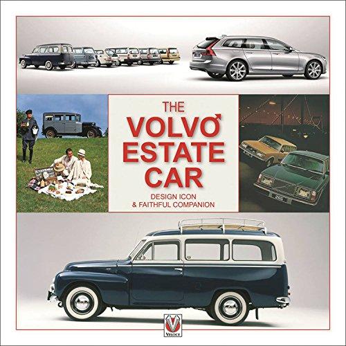 Volvo 9781787110755/