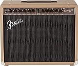Fender フェンダー アコースティック・アンプ Acoustasonic 90