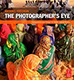 61dSzRQfhCL. SL160  The Photographers Eye: Composition and Design for Better Digital Photos Reviews