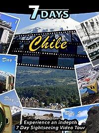 7 Days Chile