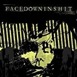 Npon Nothing Positive Only Negative by FACEDOWNINSHIT (2006-04-17)