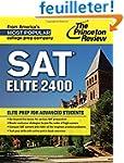 SAT Elite 2400: Elite Prep for Advanc...