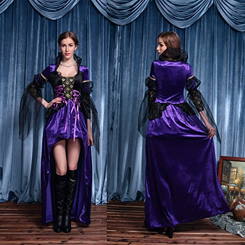 gorgeous-marchenprinzessin-dress-kostum-halloween-hexe-erwachsene-disney-weihnachtsfeier-dressing