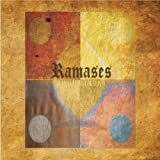 Ramases - Complete Discography (6xCD Complete Discography, Box Set, Limited Edition)