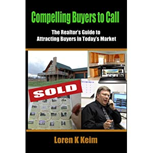 Compelling Buyers to Call