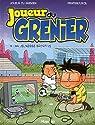 Joueur du grenier - tome 4 Ma jeunesse sportive par Molas