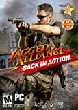 Jagged Alliance - Back in Action [Download]