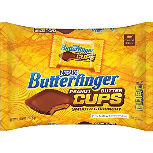 butterfinger-peanut-butter-cups-bag-105-ounce-pack-of-12