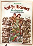 img - for The Guide to Self-Sufficiency book / textbook / text book