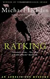 img - for Ratking (An Aurelio Zen Mystery) book / textbook / text book