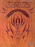 Eagles -- Lyric Chord Songbook: Lyrics/Chords