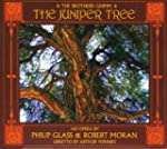 GLASS. The Juniper Tree. Various Artists