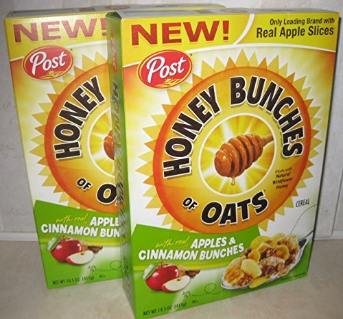 post-honey-bunches-of-oats-with-real-apples-cinnamon-bunches-145oz-411g-pack-of-2-by-post