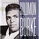 Home In Your Heart: The Best Of Burke Solomon