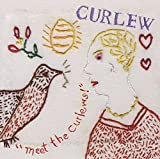 Meet the Curlews