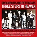 Dreamboats & Petticoats Presents: Thr...