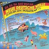 Vol.1-Neue Deutsche Welle