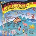 20 Hits der NDW: Da, Da, Da, Das War die Neue Deutsche Welle No. 1
