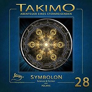 Symbolon (Takimo 28) Hörspiel