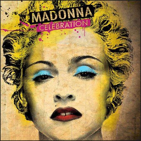 Celebration (4 LP Vinyl)