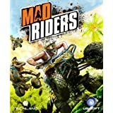 Mad Riders [Download]
