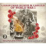 Christmas Songs & Carols of World War I