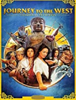 Journey to the West [HD]