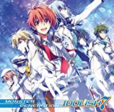 MONSTER GENERATiON-IDOLiSH7