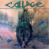 Safe by Collage [Music CD]
