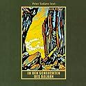 In den Schluchten des Balkan (Orientzyklus 4) Audiobook by Karl May Narrated by Peter Sodann