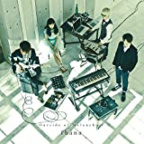 Outside of Melancholy(初回限定盤)(Blu-ray Disc付) - fhana