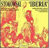 Stokowski: Iberia