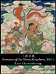 Romance of the Three Kingdoms (Illust...