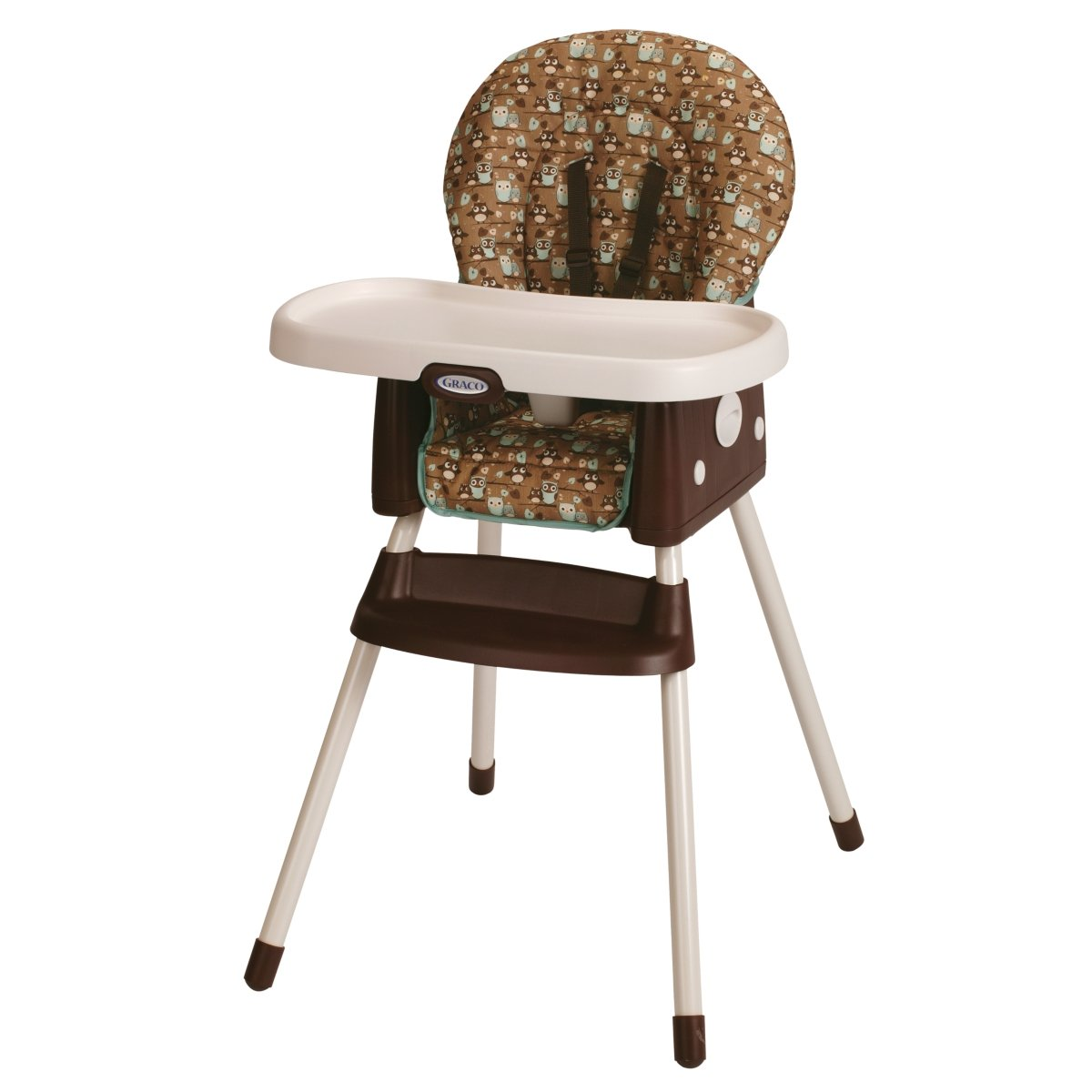 Uk: Highchairs, Seats Accessories: Baby Products