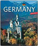 img - for Germany book / textbook / text book