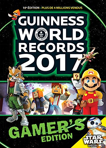 guinness-world-records-gamers-2017