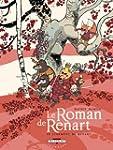 Le Roman de Renart, Tome 3 : Le jugem...