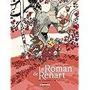 Le Roman de Renart, Tome 3 : Le jugement de Renart