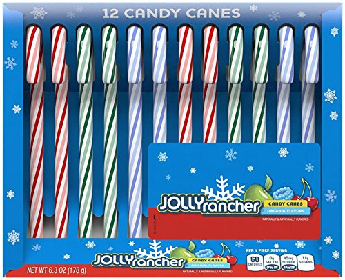 jolly-rancher-holiday-candy-canes-assortment-12-count-candy-canes-149g
