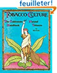 The Cultivators Handbook of Natural T...