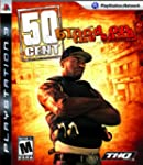 50 Cent: Blood on the Sand - PlayStat...